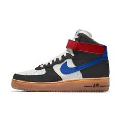 "Nike Air Force ""Earth Day NWT"
