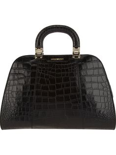 EMPORIO ARMANI Love this were can I get a fake I can't afford the real one