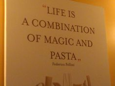 Eataly. Best new Italian foodhall, market and restaurants by Mario Batali. We sell what we cook and we cook what we sell!