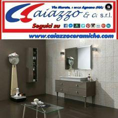 Rubinetterie Ed Accessori Napoli.Single Handle Steel Bathtub Mixer With Hand Shower Pepe Collection