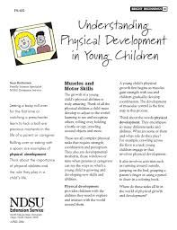 Understanding Physical Development in Young Children (zoom) Physical Development In Children, Early Intervention, Physics, Young Children, Words, Articles, Google Search, Baby, Little Boys