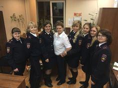 16 октября – День образования службы дознания в системе МВД России - Сайт города Домодедово