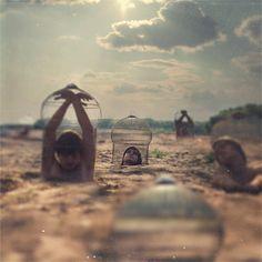 photos-surrealistes-ilya-kisaradov-12