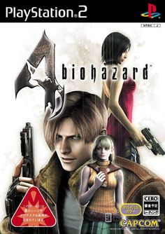 Game PC Rip - Black And Bruised [NTSC] [Inglés] PS2