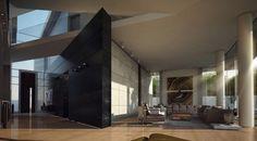 idee-decoration-salon-dans-maison-contemporaine