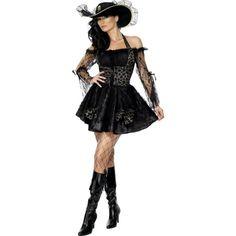 Femme Sexy Pirate Deguisement Déguisement Femme Déguisement pirate Femme Pirate de Deguisement qw4gqUnaZW
