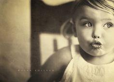 Gina Kolsrud....an AMAZING photographer!