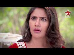 Ishqbaaaz | Shivaay & Anika Clash - YouTube