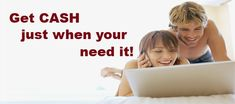 Payday Loans Account Now Card - Take action now, Simple Online Services & Unexpected Expenses! Cash advance in just 3 simple steps..