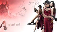 My Diary: Resident Evil 4