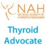 The T4 vs. T4/T3 Thyroid Treatment Controversy Continues | National Academy of Hypothyroidism