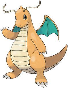 149 Dragonite Kairyu ve Pokemon resimleri Pokemon resimleri Go karakter isimleri Pokemon Mew, Pokemon Rouge, Mega Pokemon, Pokemon Cards, Dragon Type Pokemon, Flying Type Pokemon, Pokemon Fantasma, Original 151, Original Pokemon