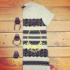 """<><><> Sears Woodfield Love Metaphor @sears New Line of quality merchandise #fashion #style #stylish #jewelry ##shopping #fashionblogger #sears  @sears…"""