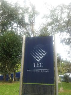 """See 396 photos and 34 tips from 4642 visitors to Instituto Tecnológico de Costa Rica. """"An Abney Associates Ameriprise Financial Advisor: Finding money. Costa Rica, Ameriprise Financial, Four Square, Industrial, Cover, Cartago, School, Industrial Music"""