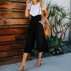 9ca3e667116 Women-Loose-Jumpsuit -Casual-Dungaree-Harem-Trousers-Overall-Pant-Rompers-UK-Sale