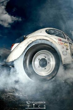 Centerline Vw Cars, Drag Cars, Hot Rods, Vw Performance, Vw Racing, Volkswagen, Hot Vw, Porsche 356, Beetlejuice