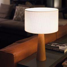 luminária baju - lumini | lumini Sala
