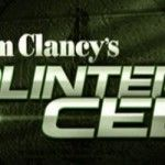 [Rumor]Next Splinter Cell Called Blacklist