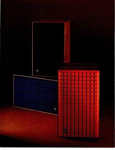 http://www.lansingheritage.org/images/jbl/specs/home-speakers/1973-l100/page7.jpg