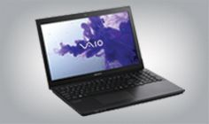 Win the latest Sony Vaio Laptop Sony Vaio Laptop, Carbon Black, Laptops, Ivy, Bridge, Graphics, Business, Projects, Log Projects
