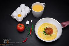 Pic: food photography