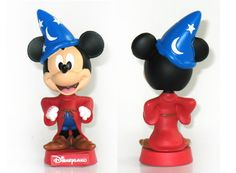 Custom Mickey Mouse Wizard Resin Figure Manufacturer As Disney Supplier.Factory Passed ICTI,Disney Fama.Buy Wholesale Customized Mickey Mouse Wizard Resin Figure In Bulk From China http://www.funnytoysgift.com/mickey-mouse-resin-figurine-wholesale-2063.html