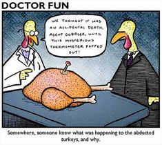 Funny Happy Thanksgiving Pictures and Funny Happy Thanksgiving Images. You can check all types of thanksgiving jokes images and funny turkey jokes images.