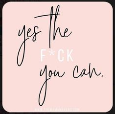 Women boss quotes for when you need some motivation. You are successful, you are strong! Hold your head up high ladies and work it! Boss Bitch Quotes, Girl Boss Quotes, Badass Quotes, Woman Quotes, Women Boss Quotes, Boss Babe Quotes Queens, Business Women Quotes, Sassy Girl Quotes, Cute Girly Quotes