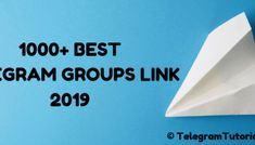 Top Best Telegram Dating Groups 2019 - Dating Group Link Top 10 Instagram, My Life My Rules, Linked List, Fun Group, Meet Girls, Like Quotes, Best Casino, Meet The Team, What You Can Do