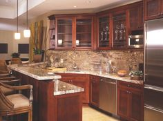 Kitchen Remodeling | ReBath and Kitchens company in Phx