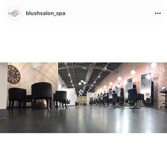 #blushsalon_spa