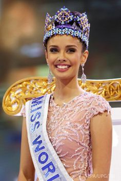 miss filipinas - Miss World 2013, Megan Young, Beauty Pageant, Beauty Queens, Celebrities, Philippines, People, Pageants, Clothes