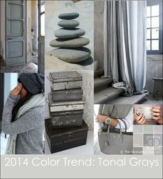 2014 decor trends on show at bernhardt decorating diva