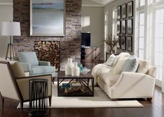 Modern Chic Living Room Decorating Ideas 9 Shabby Chic Living Room Ideas to Steal Simple Studios Chic Home Decor, Rustic Living Room, Chic Bedroom, Living Room Designs, Living Room Decor Rustic, Rustic Chic Living Room, Living Decor, Elegant Living, Apartment Decor