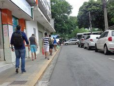 https://www.fotosdebarradopirai.blogspot.com.br, www.barradopirai-rj.blogspot.com.br, facebook.com/vicente.siqueira.75