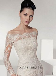 lace cap sleeve wedding dress lace cap sleeve wedding dress lace cap sleeve wedding dress lace a line cap sleeve wedding dress elbow length . Irish Wedding Dresses, Lace Wedding Dress With Sleeves, Wedding Dress Sizes, Long Sleeve Wedding, Bridal Wedding Dresses, Bridal Lace, Wedding Attire, Lace Sleeves, Lace Dress