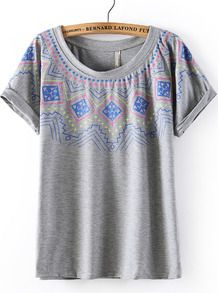Short Sleeve T-Shirts Cheap Sale For Women with Latest Style Page-2