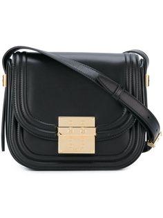 Shop Lanvin 'Lala' shoulder bag.