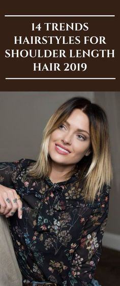 Hairdos for mid length hair are really perfect as they are neither excessively long, nor excessively short. Additionally, beauticians be. Wavy Bob Hairstyles, Short Hairstyles For Women, Mid Length Hair, Shoulder Length Hair, Medium Hair Cuts, Short Hair Cuts, Short Haircut Styles, Long Hair Styles, Olivia Culpo Hair