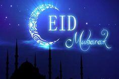 Eid Mubarak 2020 Wishes Images Quotes & Gifs - Eid Al Fitr Eid Ul Fitr Images, Eid Mubarak Wishes Images, Happy Eid Mubarak Wishes, Eid Mubarak Photo, Eid Mubarak Messages, Eid Mubarak Quotes, Ramadan Wishes, Ramadan Greetings, Eid Wishes In English
