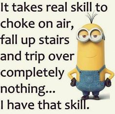15 Minion Joke of the Day-Life Humor and Hilarious memes - Really Funny Memes, Stupid Funny Memes, Funny Relatable Memes, Funny Texts, Short Funny Jokes, Best Funny Jokes, Funny Jokes To Tell, Epic Texts, Funny Humor