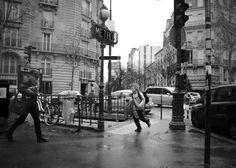 Paris, Photographer: Ashley M Porciuncula