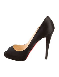 ee0616352bea 212 Best Christian Louboutin images