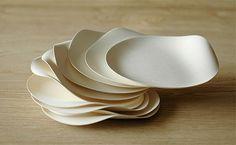 wasara paperware