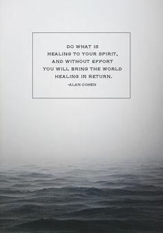 Wednesday Words of Wisdom,