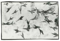 「深瀬昌久」の画像検索結果