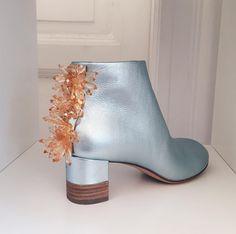 Shoe-Inspiration <3