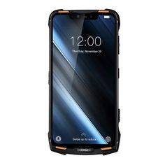 a99985c3aea DOOGEE S90 Rugged Phone Buy cheap mobile phones in Nigeria and get the best  phone prices