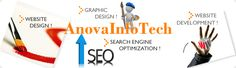 Anova InfoTech Web Design & Development , SEO & Digital Marketing,SEO, SEM, SMO, PPC Website: www.anovainfotech.com Help Line: 08060505064
