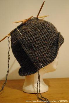 Crochet Coaster Pattern, Crochet Beanie Pattern, Crochet Blanket Patterns, Baby Knitting Patterns, Freeform Crochet, Knit Or Crochet, Lace Knitting, Crochet Hats, Corset Sewing Pattern